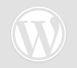 Quyết Đạt tuyển dụng nhân viên viết bài content cho trang website