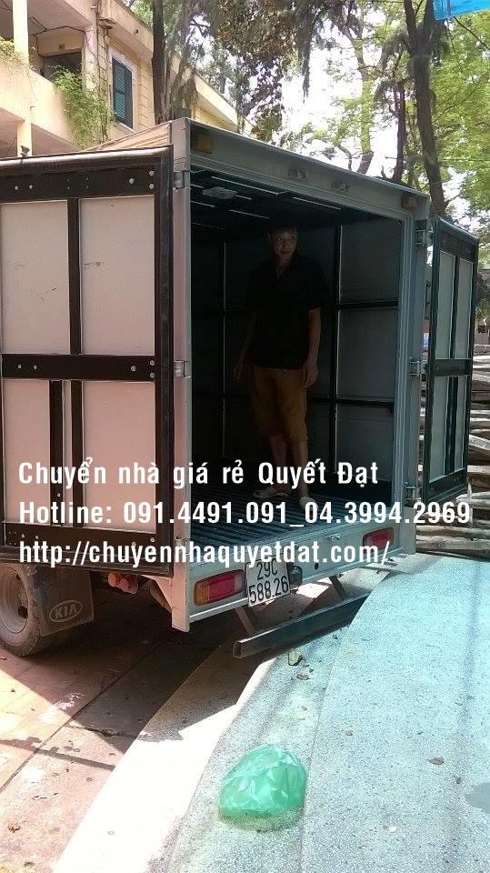 chuyen-nha-quyet-dat