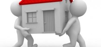 Dịch vụ chuyển nhà giá rẻ ở quận Hai Bà Trưng