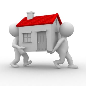 Quy trình chuyển nhà trọn gói giá rẻ