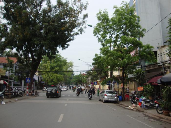 Pho-Quang-Trung