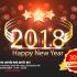 Chuyển nhà trọn gói năm Mậu Tuất 2018
