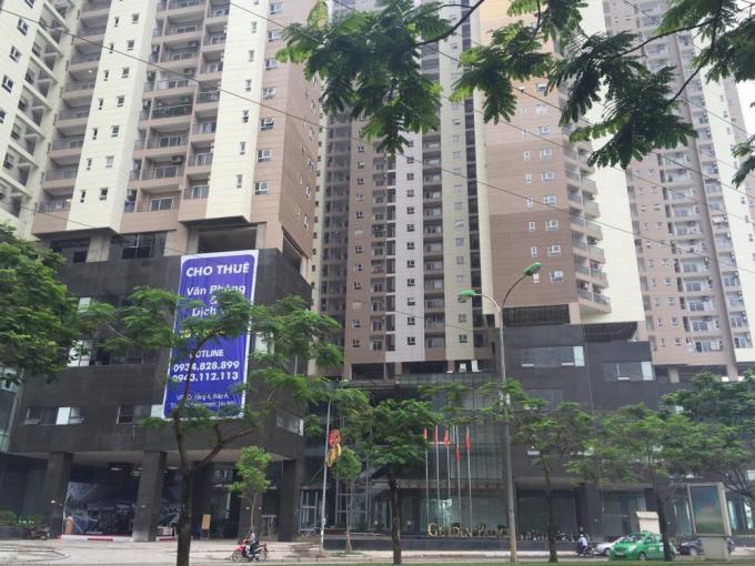 Chuyển Văn Phòng chất lượng cao tại phố Nguyễn Ngọc Nại