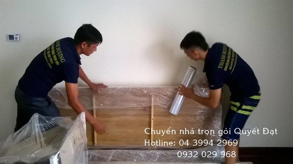 Phi Long cho thuê taxi tải tại phố Trần Đăng Ninh