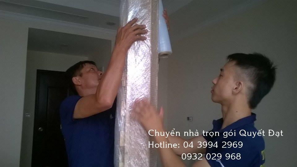 Thanh Hương hân hạnh phục vụ quý khách tại phố Dương Quảng Hàm