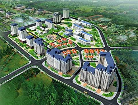 Chuyển văn phòng giá rẻ tại phố Vũ Phạm Hàm