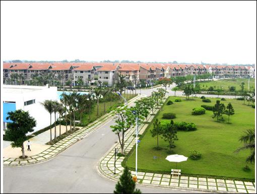 Chuyển Văn Phòng chất lượng cao Tại Phố Nguyễn Viết Xuân