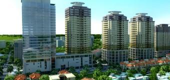Dịch vụ chuyển nhà giá rẻ uy tín quận Thanh Xuân