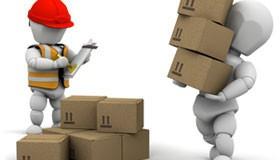 Dịch vụ chuyển nhà trọn gói quyết đạt chuyên nghiệp