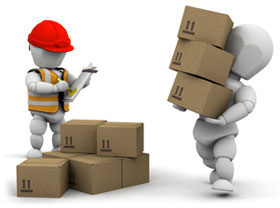 removals-jobs2